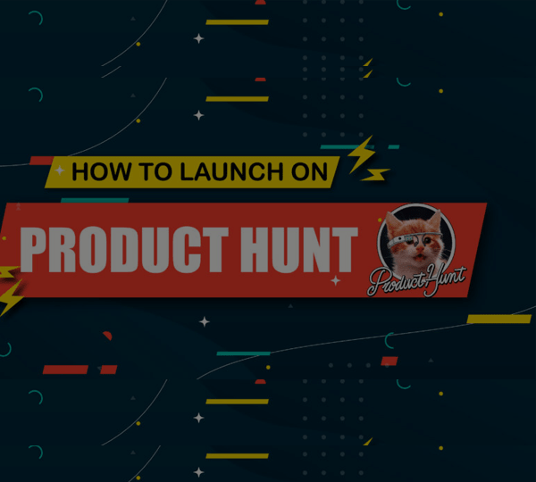 product-hunt-launch-guide