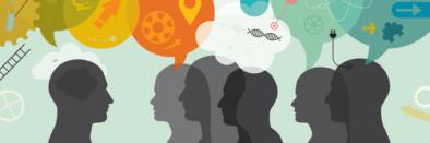 sales intelligence toolkit
