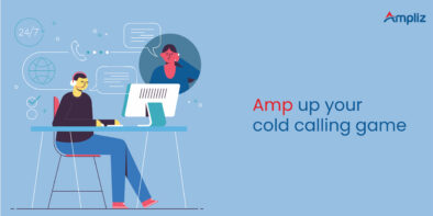 B2B Cold Calling best practices