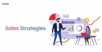 4 Ultimate B2B Sales Strategies