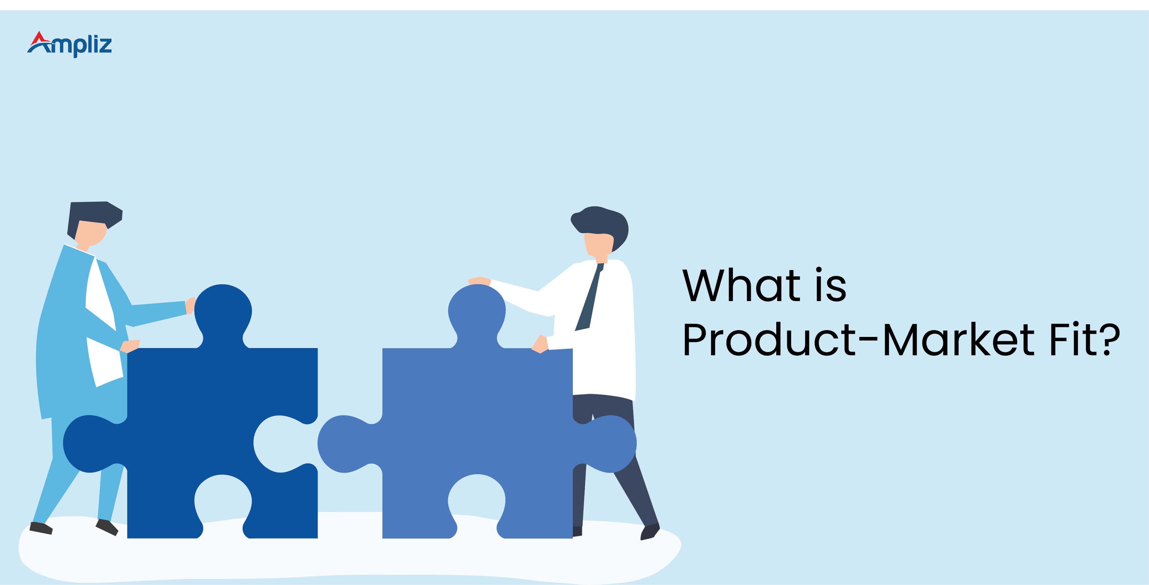 Product-Market Fit