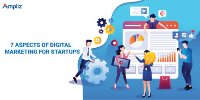 7 aspects of digital marketing for startups in 2020