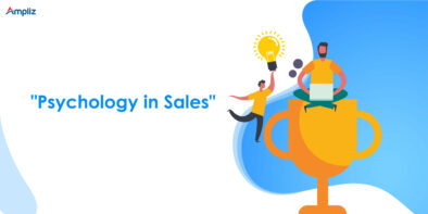 sales psychology