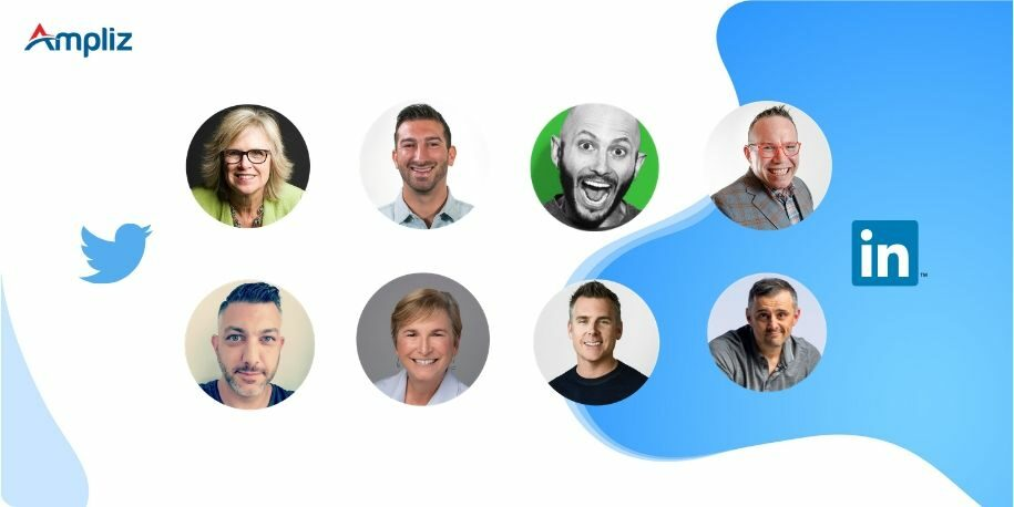 best sales influencers in 2020