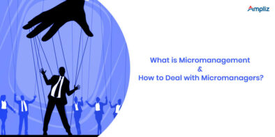 what is micromanagement?