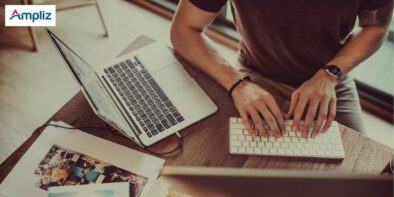 Remote working tips for newbies. work from home like a pro