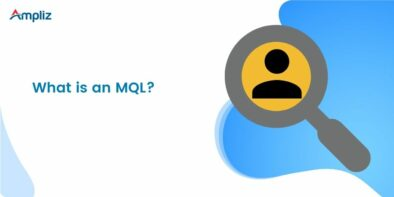 What is an MQL?