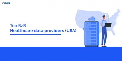 HealthCare Data Providers USA