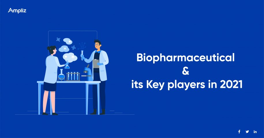 What is Biopharmaceutical Manufacturing