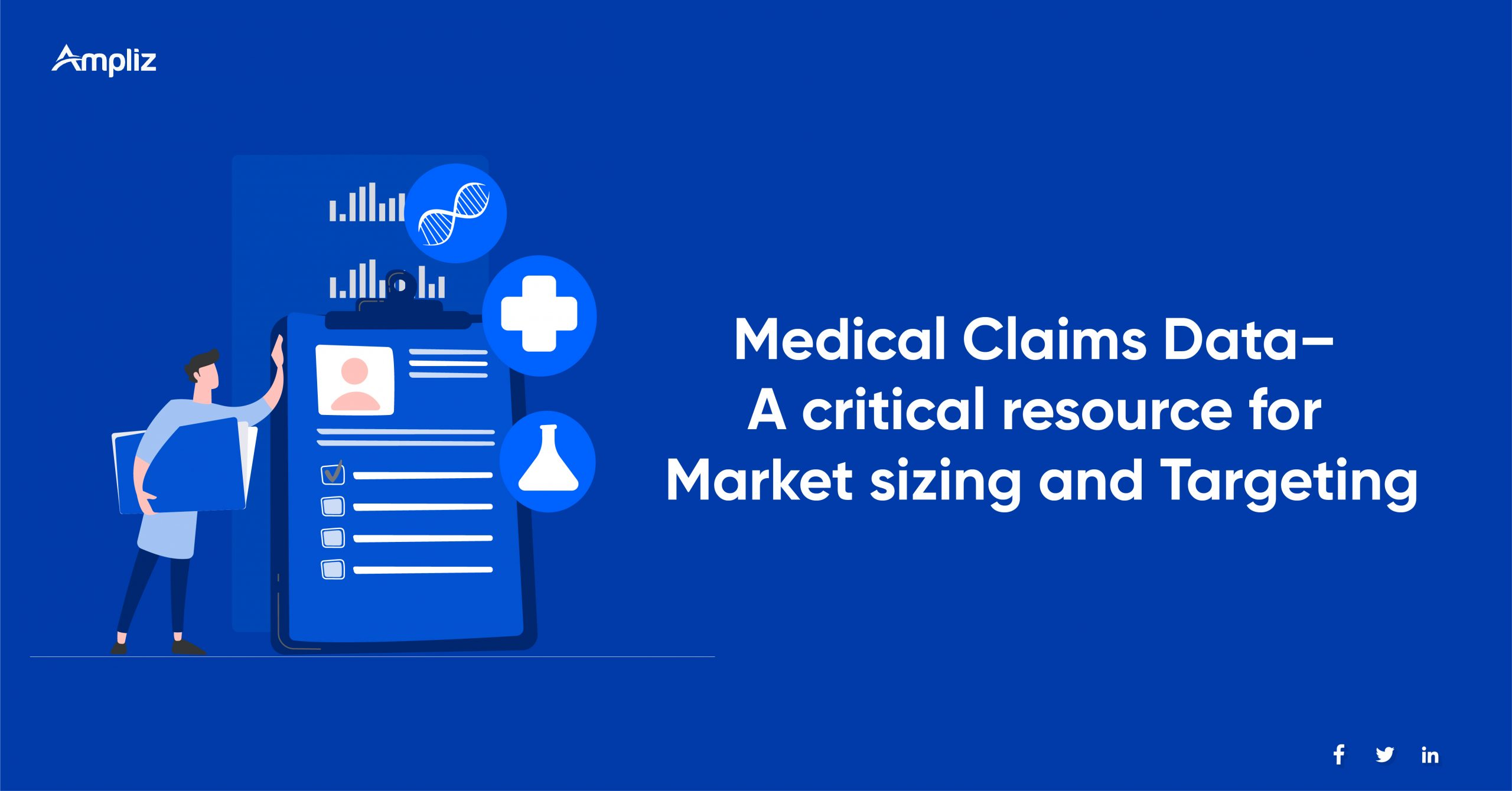 What is Medical Claim Data ?