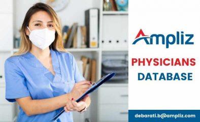 Physicians Database USA
