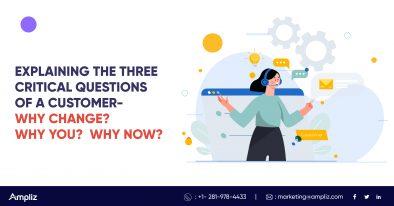 3 Customer Questions
