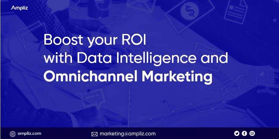 Best data intelligence